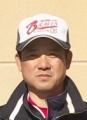 ヘッドコーチ・高学年 岡田 尚士