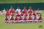 第40回スポーツ少年団軟式野球全国交流千葉県大会
