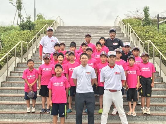 祝!全国高校硬式野球千葉県大会優勝 ・甲子園・8/11改訂